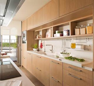 Muebles Para Cocinas Pequeñas Y7du Muebles Para Cocinas Pequeà as Cocinas Integrales Modernas
