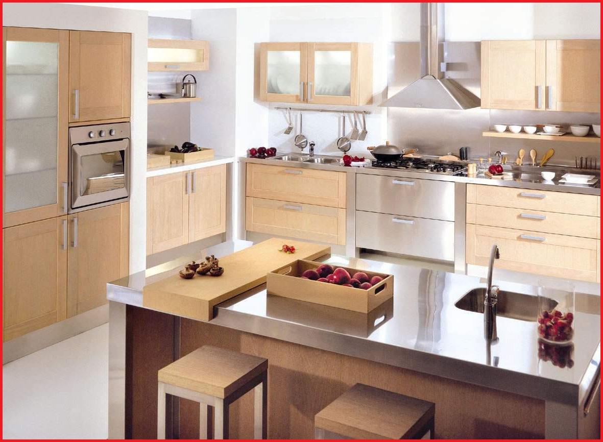 Muebles Para Cocinas Pequeñas Zwdg Diseà Os De Cocinas Pequeà as 41 O organizar Tu Casa