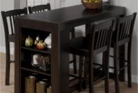 Muebles Para Comedor 4pde Muebles Para Edor Diseà O De La Casa