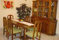 Muebles Para Comedor 9fdy Bello Muebles Para Edor Salas Y Edores
