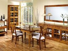 Muebles Para Comedor 9fdy Muebles Para Mantener El Edor ordenado Edores Europeos
