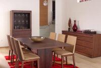 Muebles Para Comedor D0dg Moderno Dormitorios Muebles Para Salon Edor