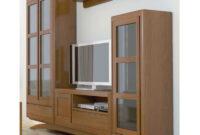 Muebles Para Comedor Drdp Muebles Para Salà N Edor Con Bancada Moderna