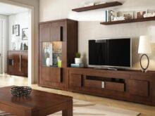 Muebles Para Comedor Etdg Mueble De Diseà O Con Iluminacià N Led Para Salones Y Edores Modernos