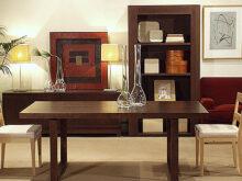 Muebles Para Comedor Etdg Muebles Para Salas Y Edores