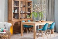 Muebles Para Comedor Ipdd Edor De Aire Rústico Muebles Barajas