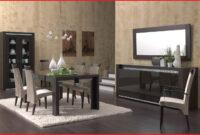 Muebles Para Comedor Mndw Mueble Para Edor CMo Decorar El SalN Con Muebles Lacados