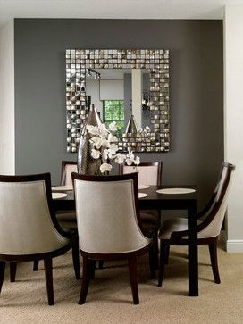 Muebles Para Comedor Mndw Muebles Para Edor Luxury Dinning In 2018