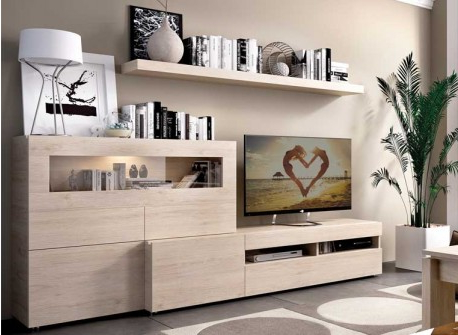 Muebles Para Comedor Nkde Conjunto De Muebles Para Edor Martorell