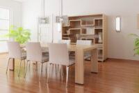 Muebles Para Comedor S1du Muebles Para Edores Bodega De Muebles