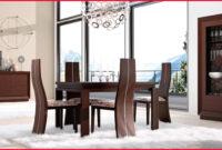 Muebles Para Comedor Thdr Armarios De Edor Armarios Para Edor Conjunto De Muebles