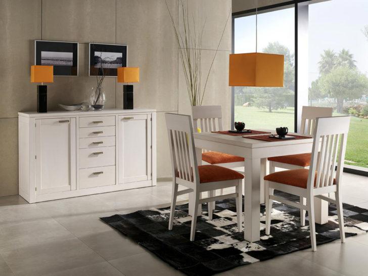 Muebles Para Comedor Thdr El Diseà O Del Edor Y Los Muebles Adecuados Casa Y Color