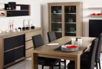 Muebles Para Comedor X8d1 Consejos Para Elegir Los Muebles Para El Edor