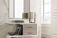 Muebles Para Entradas Y Recibidores 0gdr 20 Muebles Recibidores Modernos Y Baratos