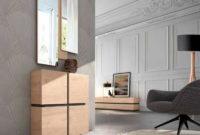 Muebles Para Entradas Y Recibidores E6d5 Mueble Recibidor Para Entrada