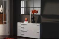 Muebles Para Entradas Y Recibidores Ffdn Recibidor Modelo Denmark