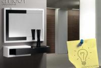 Muebles Para Entradas Y Recibidores Ftd8 Recibidores Pamplona Rooms De Cocinobra