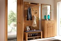 Muebles Para Entradas Y Recibidores Q5df Entradas Y Recibidores Con Encanto 50 Ideas Para Decorar