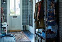 Muebles Para Entradas Y Recibidores Qwdq Muebles De Recibidor Ikea