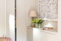 Muebles Para Entradas Y Recibidores Rldj Recibidores Modernos Muy Bien Decorados