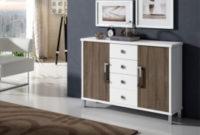 Muebles Para Entradas Y Recibidores S5d8 Muebles Recibidores De Entrada A Casa originales Y De