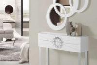 Muebles Para Entradas Y Recibidores U3dh Recibidores Modernos Moderniza La Entrada De Tu Casa