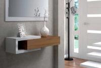 Muebles Para Entradas Y Recibidores Wddj Recibidores Prà Cticos Y Modernos Amueblar Y Decorar Entradas