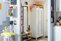 Muebles Para Entradas Y Recibidores Xtd6 Muebles De Recibidor Ikea