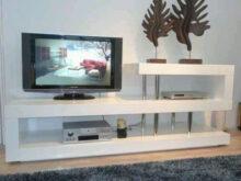 Muebles Para Equipo De sonido