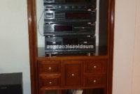 Muebles Para Equipos De Musica 8ydm Mueble Para Equipo De Musica Cod Segunda Mano