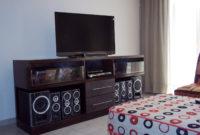 Muebles Para Equipos De Musica 9ddf Gabriela Genolet Mueble Para Equipo Musica Y Tv