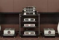 Muebles Para Equipos De Musica 9ddf Quieres Un Mueble De Calidad Para Tu Equipo De A V Te