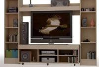 Muebles Para Equipos De Musica Ffdn Muebles Para Equipos De sonido ð Ejemplos De Armarios Y