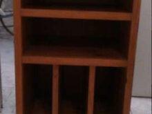 Muebles Para Equipos De Musica Mndw Mueble Para Equipo De MÃ Sica De Pino