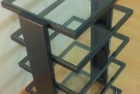 Muebles Para Equipos De Musica O2d5 Quieres Un Mueble De Calidad Para Tu Equipo De A V Te