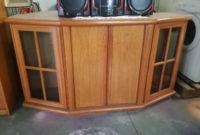 Muebles Para Equipos De Musica Q5df Mueble Para Equipo De Musica Tv Puertas De Vidrios Estantes