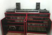 Muebles Para Equipos De Musica S5d8 Mueble Para Equipo De Música En Mdf Cebalma