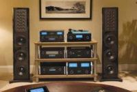 Muebles Para Equipos De Musica Tqd3 Muebles Para Equipos De sonido ð Ejemplos De Armarios Y