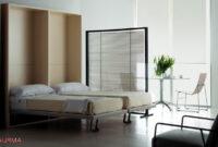 Muebles Para Espacios Pequeños 9fdy Muebles De Diseà O Moderno Y Decoracion De Interiores Trucos De