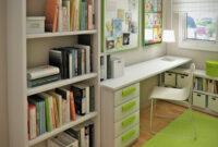 Muebles Para Espacios Pequeños Drdp Habitacià N Para Nià Os En Espacios Pequeà Os Decoracion De Salones