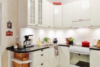 Muebles Para Espacios Pequeños Drdp Imagenes De Muebles De Cocina Para Espacios Pequeà Os