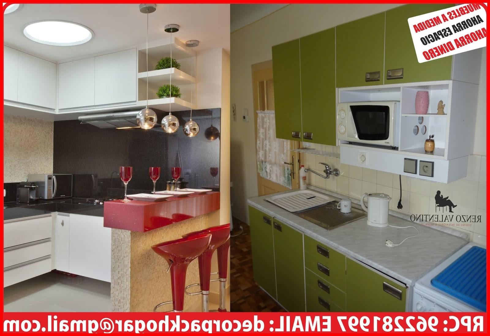 Muebles Para Espacios Pequeños Drdp Muebles Pequeà Os Muebles Pequeos Para Cocina Stunning Ideas