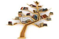 Muebles Para Espacios Pequeños Drdp Resultado De Imagen De Libreros originales Para Espacios Pequeテ