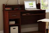 Muebles Para Espacios Pequeños Gdd0 Muebles Para Espacios Pequeà Os En Baja California En Mercado Libre