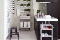 Muebles Para Espacios Pequeños Mndw Muebles De Cocina Muebles De Cocinas Espacios Pequeà Os Para La Cocina