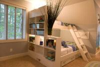 Muebles Para Espacios Pequeños Nkde Dise O De Dormitorios En Espacios Reducidos C3