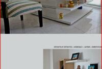 Muebles Para Espacios Pequeños Thdr 25 Encantador Piscinas Para Espacios Pequeà Os Busco Sillas