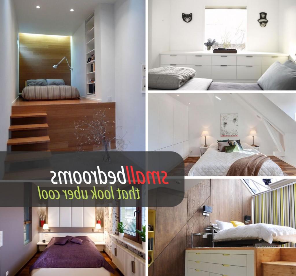 Muebles Para Espacios Pequeños Tqd3 Dise O De Dormitorios En Espacios Reducidos C3