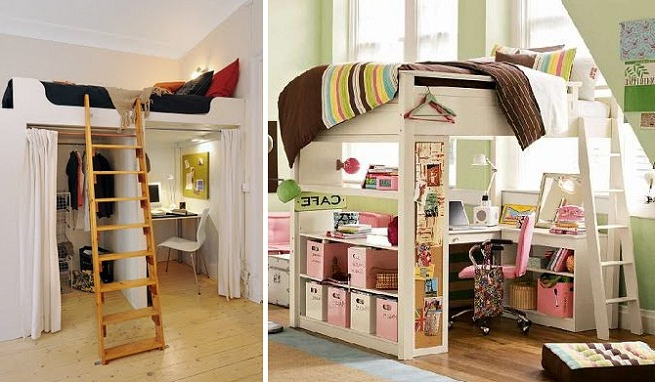 Muebles Para Espacios Pequeños Tqd3 O Decorar Un Piso Pequeà O Decoracià N Muebles Blog De Grupo10