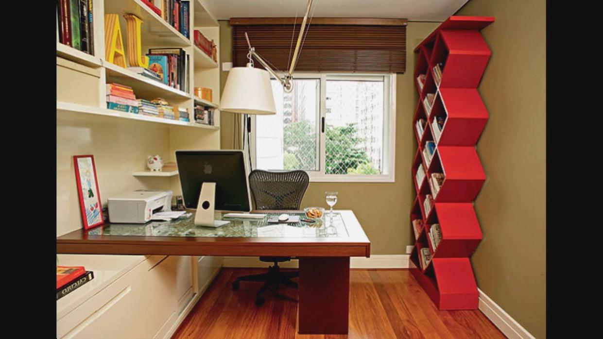 Muebles Para Espacios Pequeños Wddj Dise O De Oficinas Muebles Oficina Catalogo Youtube Maxresdefault